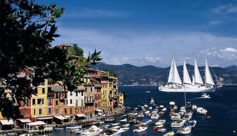 ◆クルーズスケジュール ウインドスタークルーズ エーゲ海クルーズ エーゲ海とマルタ島 7泊 出航